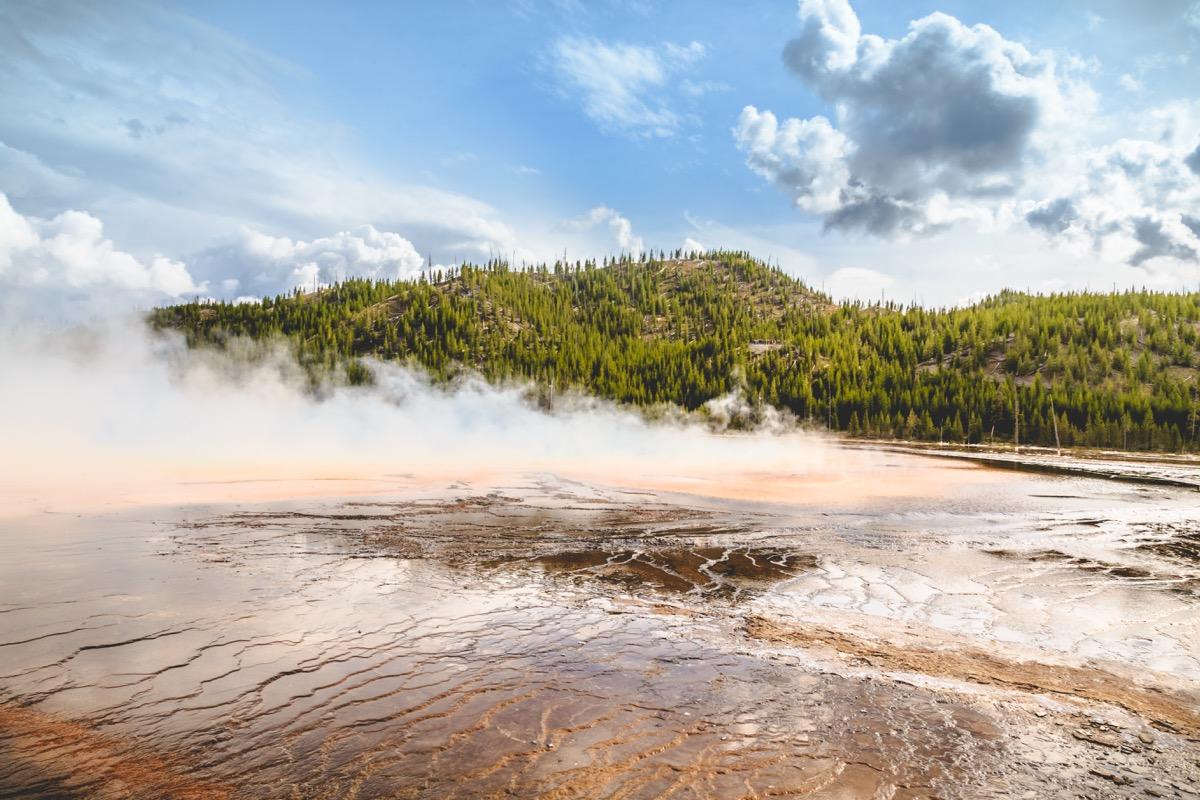 Yellowstone-36