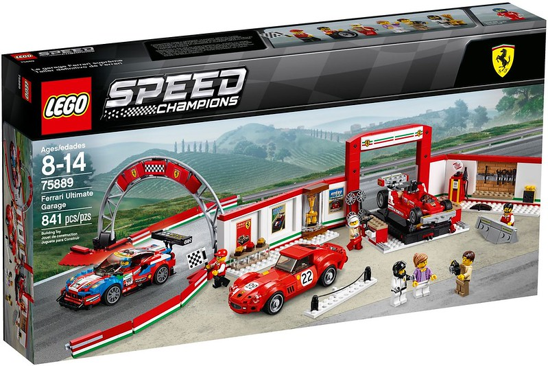 LEGO_Ferrari_Ultimate_Garage_75889_alt1