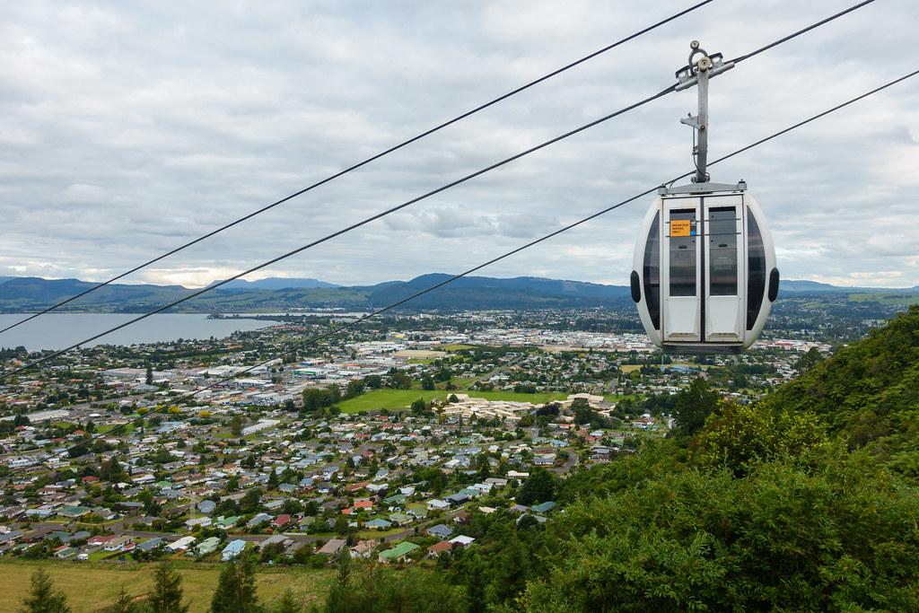 Rotorua-03248