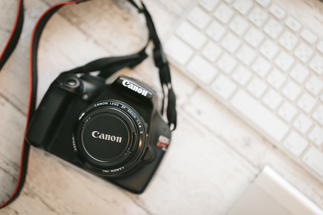 cameraIMGL9934_TP_V