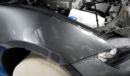 2017-Mazda-Miata-fender