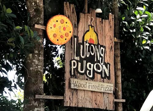 Lutong Pugon Tanay