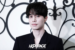 [HK.KPOP.PAGE] 180315_Lee Dong Wook_Givenchy Event_08