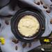 Crema gialla al microonde-9418