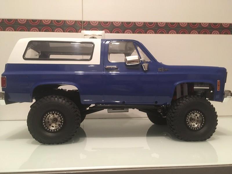 RC4WD trailfinder2 Blazer V8 27075958338_eb959912b6_c