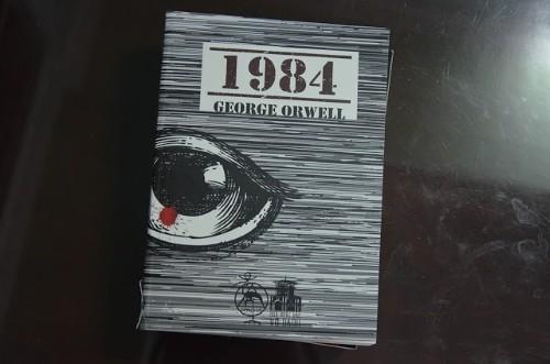 george_orwell_1984_2