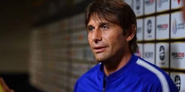 Chelsea Harus Menang Lawan Tottenham Hotspur