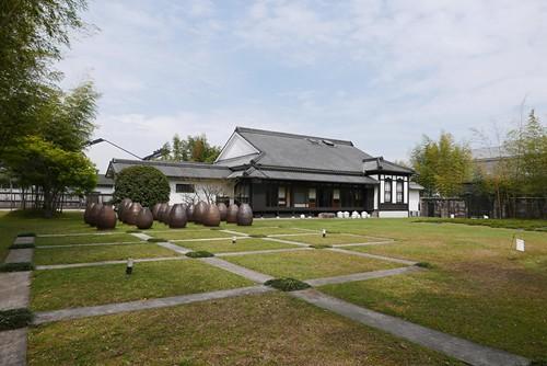 kirishimafactorygarden097