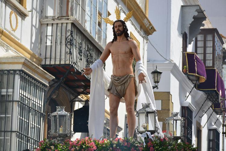 procesion resucitado31
