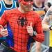 Brighton Marathon 10k 2018 0377