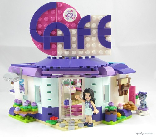 1-Emma-s-Art-Deco-Cafe-a-ReBuild-of-Emma-s-Art-Cafe-and-Art-Stand-Combo-Welcome-come-on-in