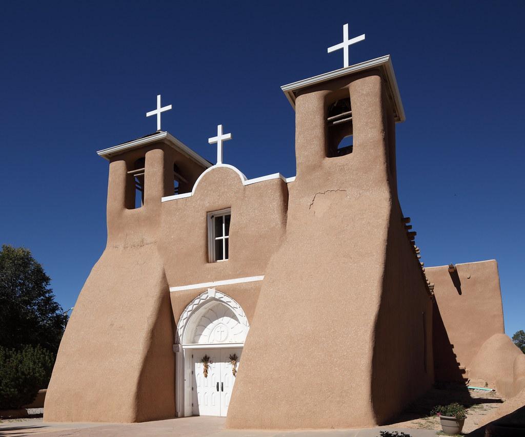 ranchos de taos muslim Ranchos de taos, nm 87557 575-737-9722 | awyndham@wtnet taos ranchos de taos 68 to santa fe c a m  d e  muslim and buddhist communities.