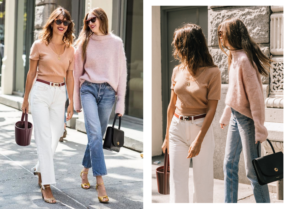 basic-tops-to-shop-this-spring