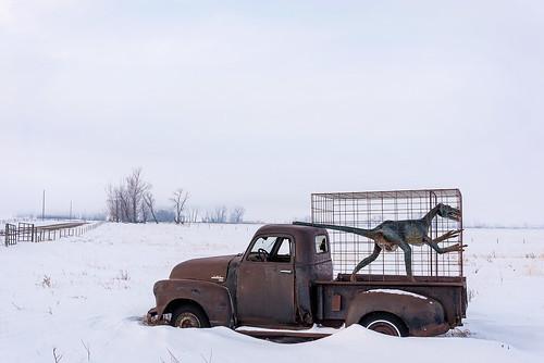 1803_0453 Dinosaur Country