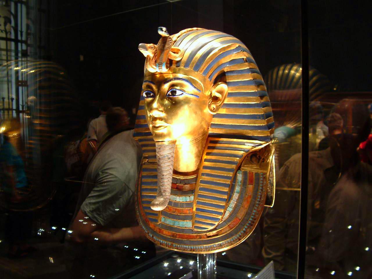 Qué ver en El Cairo, Egipto lugares que visitar en el cairo - 39184087440 e8166a6fcf o - 10+1 lugares que visitar en El Cairo