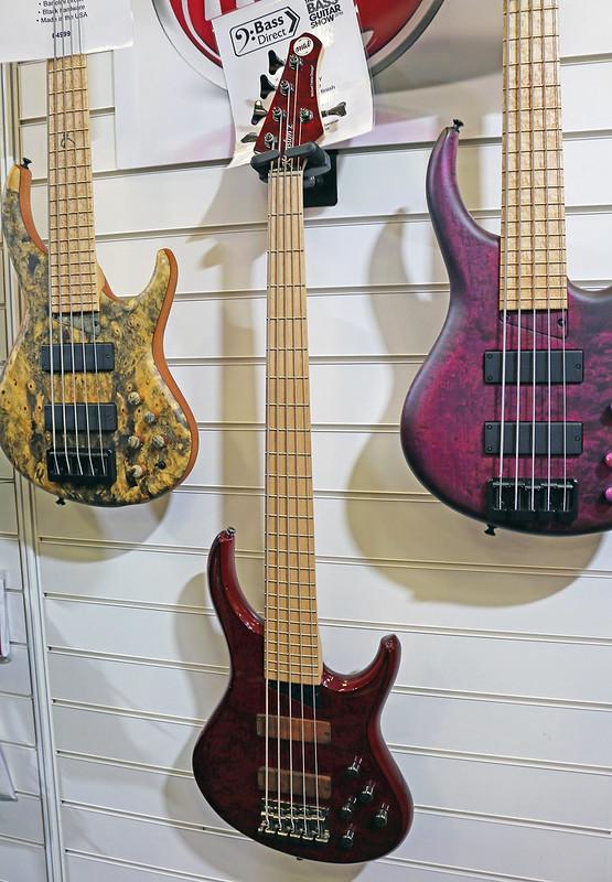 Bass Direct (19)