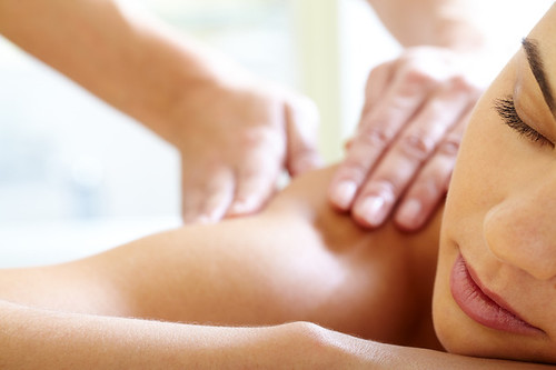 Massage therapy is one of the few effective ways that has been found to stave off high blood pressure naturally. https://www.massageenvy.com/massage/massage-benefits/lowers-blood-pressure/