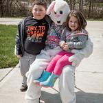 Easter-EGG-HHKY-2018 (115 of 205)