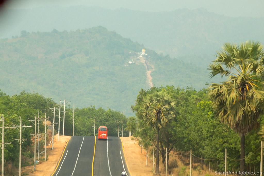 Myanmar-20180329-2077