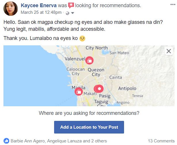 2018-04-05 06_19_18-Kaycee Enerva eye glasses - Facebook Search