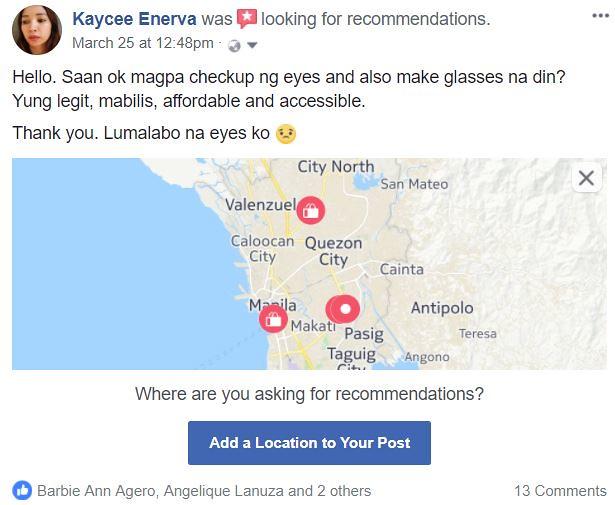2018-04-05 06_19_18-Kaycee Enerva eye glasses - Facebook Search