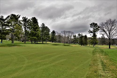thegreenbrier oldwhite tpc golfcourse cbmacdonald whitesulphursprings westvirginian wva