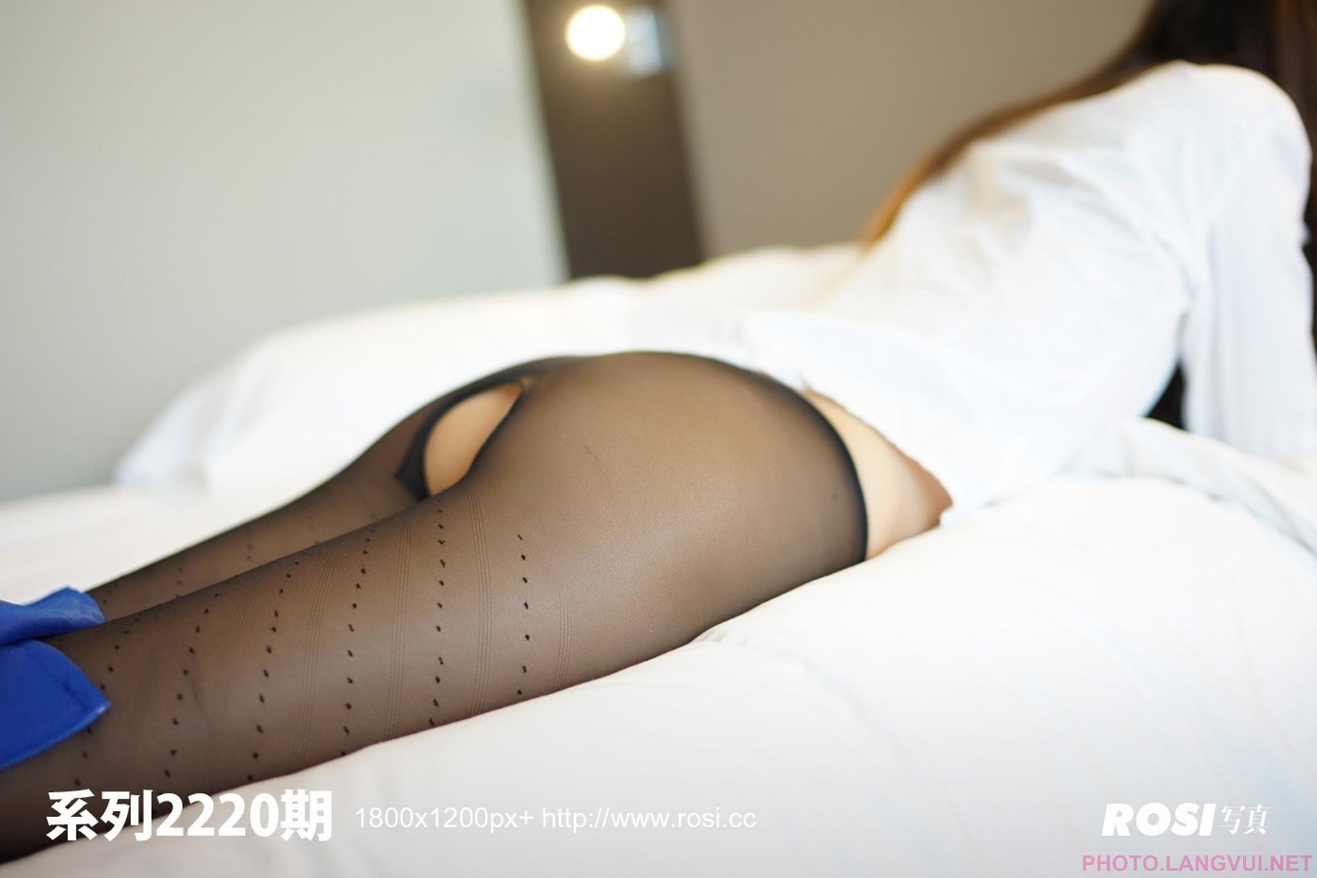 ROSI No 2220