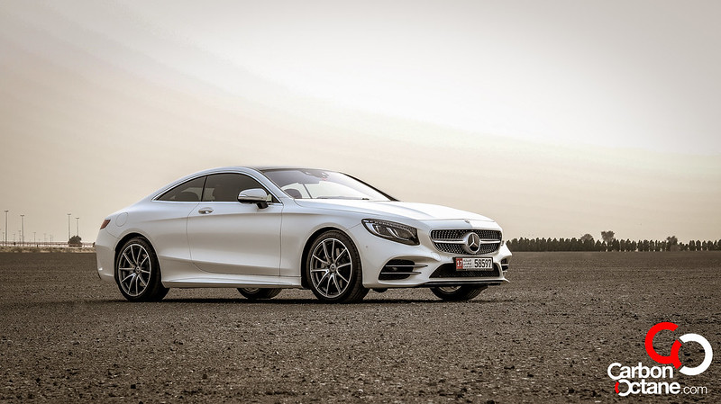 2018-mercedes-benz-s560-coupe-review-uae-dubai-carbonoctane-8