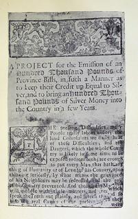 KF sale 149 lot 378 Davis Colonial Currency Reprints