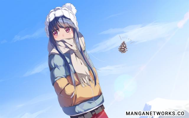 39805964230 5dcc02c40a o TOP 10 nhân vật nữ được yêu thích nhất trong Anime mùa đông 2018
