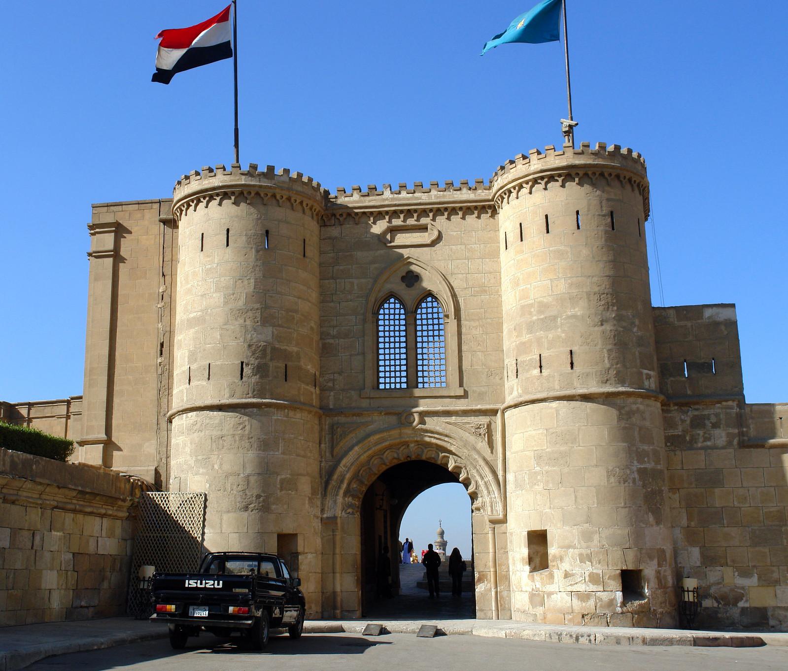 Qué ver en El Cairo, Egipto lugares que visitar en el cairo - 40100553285 3e5d37ce7c h - 10+1 lugares que visitar en El Cairo