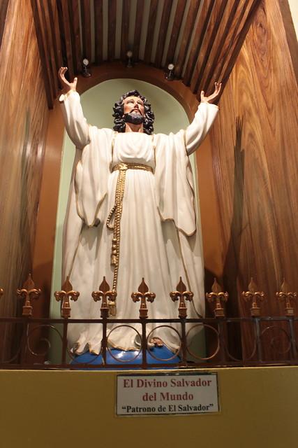 Jesús, Dios salvador., Canon EOS REBEL T6, Canon EF-S 18-55mm f/3.5-5.6 III