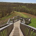ocmulgee national monument bibb county georgia by 65mb