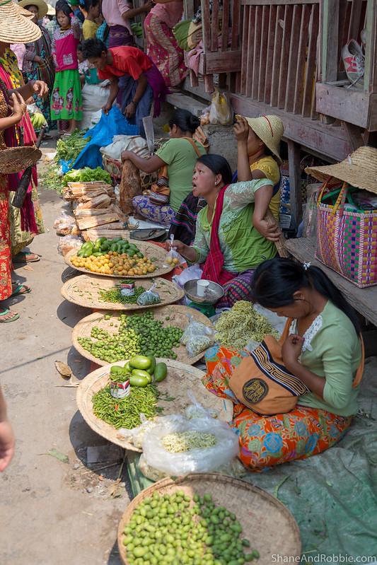 Myanmar-20180325-1529