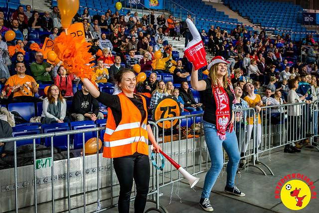 GAPT Szczecin 16-42