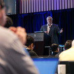 Open_Networking_Summit_NorthAmerica 180326_highres-57