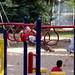 2017-08-28_163338 - Cayden in Ritchie Playground