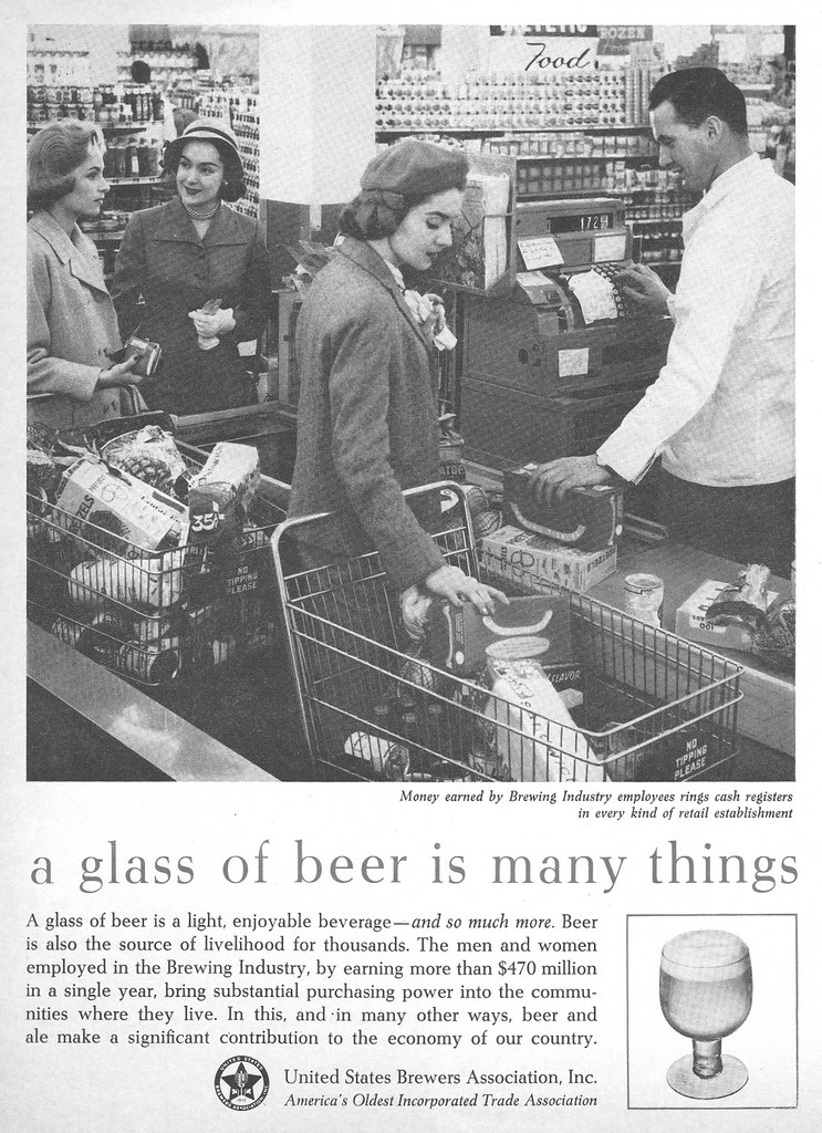 USBA-1961-a-glass-of-beer