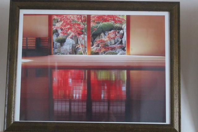 houtokuji-gosyuin04056