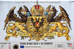 TX Logistik (MRCE), 182 523-1 : Kaiser Franz Joseph