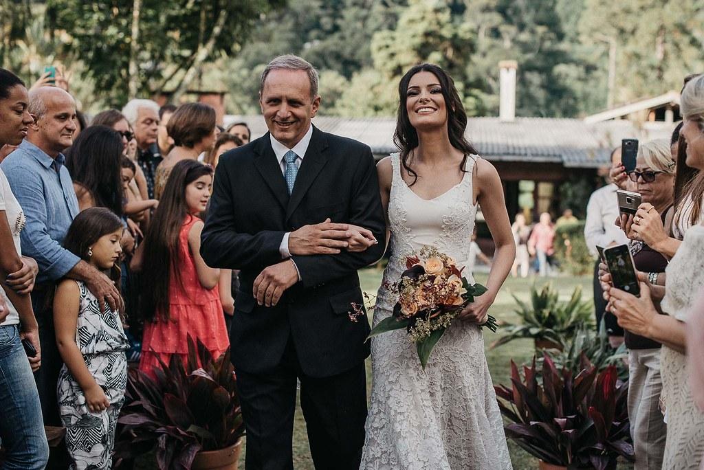 100_T+M_Casamento_BaixaRESBlog