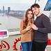 18-03-18_LondonEye_Proposal_Fioravante-11