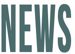 GLM news-001