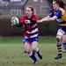 Lewes Ladies First XV vs Beckenham - 18 March 2018