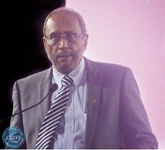 PSOJ Endorses JamaicaEye: The National CCTV System