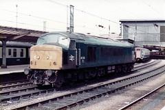 45132 Carlisle.