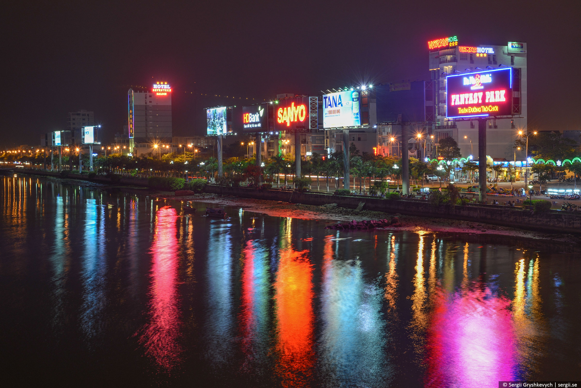 da-nang-vietnam-2014-52