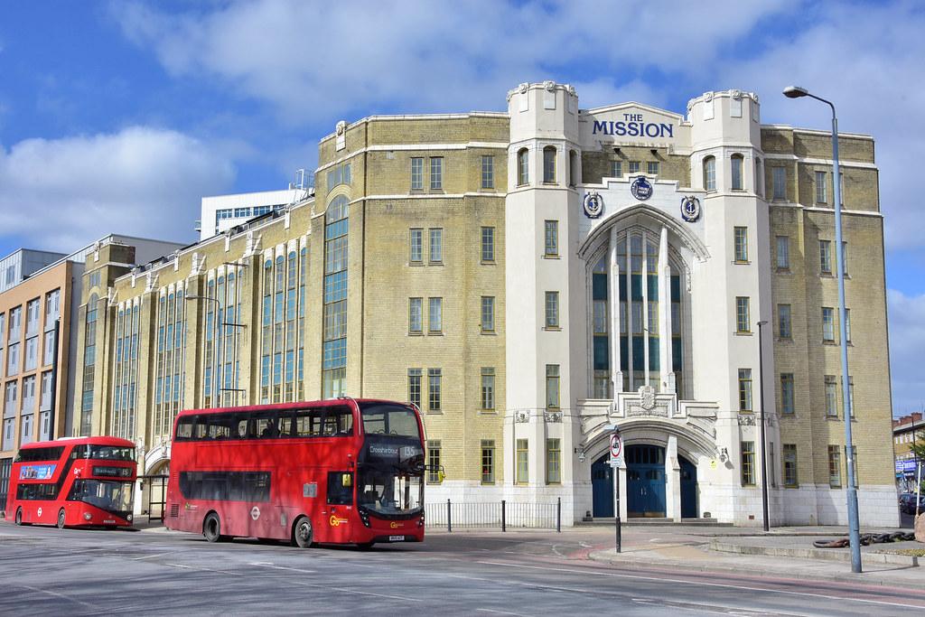 Londres angleterre tripcarta - Penthouse paddington londres en angleterre ...