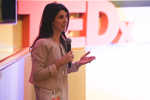 0098-TEDxTysons-Salon-CAWDN-20180319