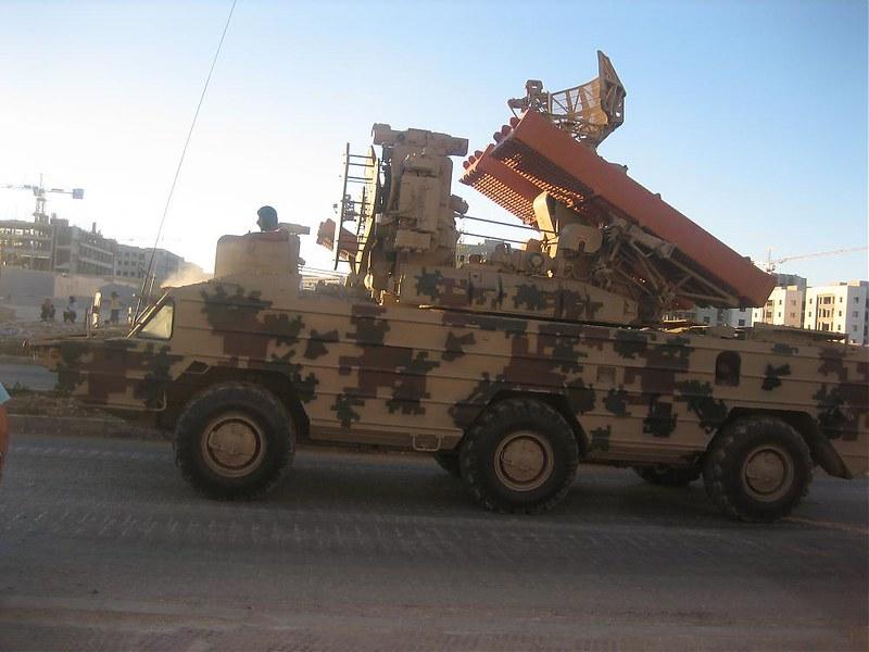 SA-8-Osa-jordan-bsc-1